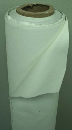 Roc Lon 174 Double Sided Blackout Drapery Lining 54 Quot Wide